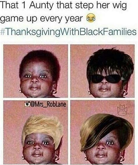 Thanksgiving With Black Families Memes - welcome to african designers mall s blog hilarious thanksgivingwithblackfamilies memes