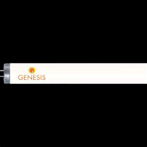 genesis f74 replacement tanning bed bulb