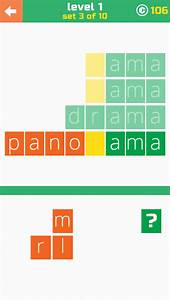 3 letters guess the word iphone apps games on With guess the letter