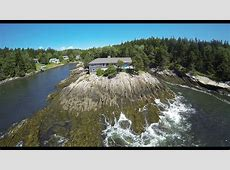 30 Sister Point, Phippsburg Portland Press Herald