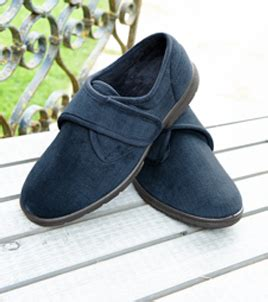 arthritis foot health wider fit shoes