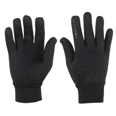 gant anti chaleur cuisine sous gant montagne lafuma batz tous les gants