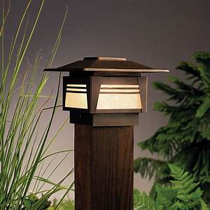 Lighting  Stunning Outdoor Lights Lowes For Your Outdoor