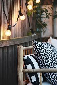 Ikea Guirlande Lumineuse : guirlande lumineuse interieur ikea finest dco de nol quoi de neuf chez ikea guirlande lumineuse ~ Teatrodelosmanantiales.com Idées de Décoration