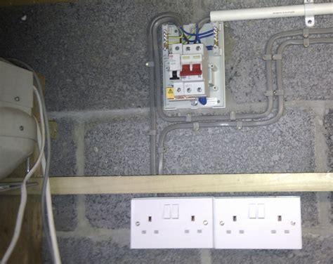 diy contactor board d i y kit uk420