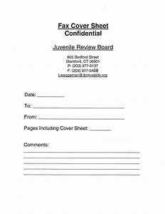 fax cover sheet confidential edit fill sign online handypdf With fax cover page editor