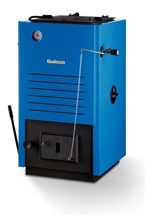 estimation chambre des notaires radiateur schema chauffage estimation prix m2 chambre des