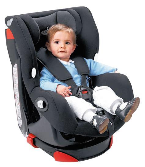 quelle siege auto choisir quelle voiture avec 1 bébé autocarswallpaper co