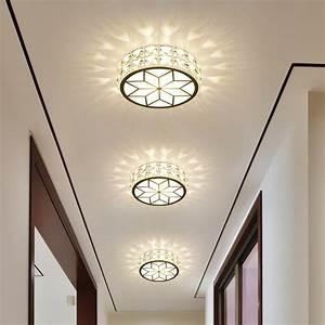 Wohnzimmer Lampen Decke : lampe flur decke lampe flur decke ebenbild das sieht sch ne f r dich best lampen led ~ Indierocktalk.com Haus und Dekorationen