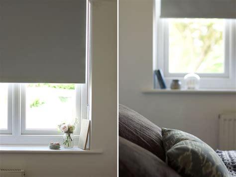 sunblock curtains cape town bedroom roller blinds 28 images bloc zinc blackout