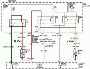 Wiring Diagram For 2002 Chevy Venture