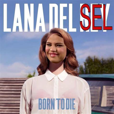 Selena Gomez Meme - lana del sel selena gomez crying know your meme