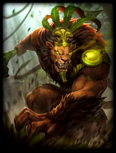anhur official smite wiki