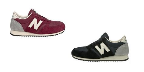 New Balance Comptoire Des Cotonniers by New Balance Noir Comptoir Des Cotonniers