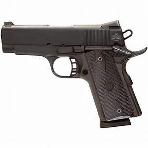 Auto 45 : southern shooters guns and gear rock island armory 1911 tactical compact semi auto pistol 45 ~ Gottalentnigeria.com Avis de Voitures