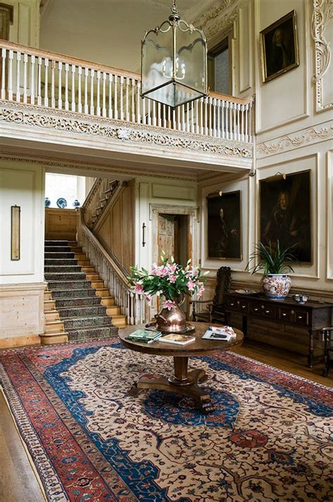 country homes and interiors recipes 49 best irish country house decor images on pinterest country houses house interiors and doors