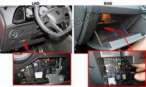 Diagram  Seat Leon 2002 Fuse Box Layout Full Version Hd