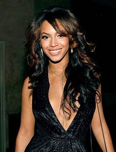 Dark hair Beyonce | Hair Styles | Pinterest | Hair, Dark ...