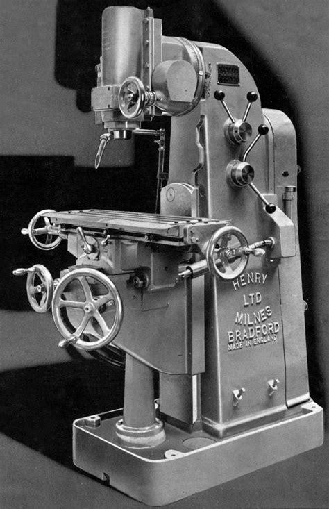 images  milling machines  pinterest
