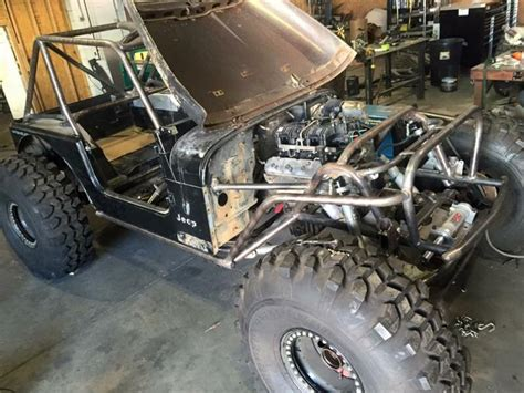 jeep tube chassis pirate4x4 com 4x4 and off road forum view single post
