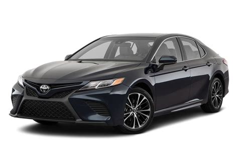 camry cost  ownership price msrp