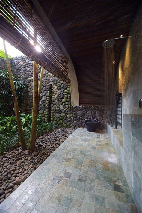 top   outdoor shower ideas enclosure designs