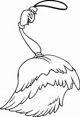 Feather Fifi Beast Duster Coloring Babette Disney Colorir Printable Imagens Princesas Compartilhar Fera Bela Gostar Desses Tambem Pode Voce sketch template