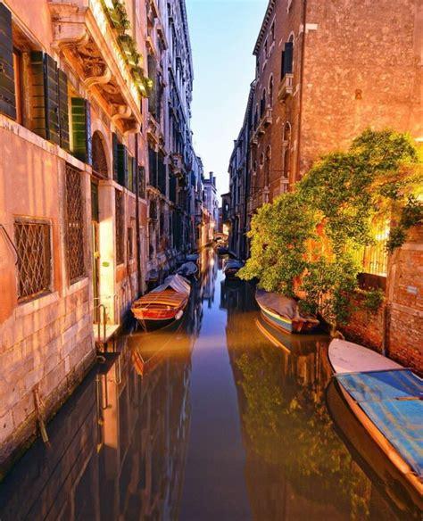 10 Amazing Places to Visit Before They Vanish | Slaylebrity