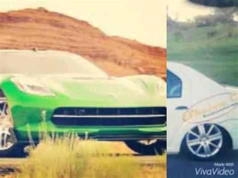 dj snake car dj snake car youtube