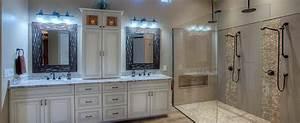Plumbing, Pros, Dmv, -, Remodeling, Service