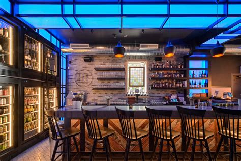 Bar Toronto by 16 Best Bars In Toronto Cond 233 Nast Traveler