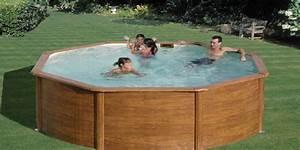 Kubikmeter Berechnen Holz : kubikmeter berechnen pool rund kubikmeter pool berechnen finest with kubikmeter pool berechnen ~ Yasmunasinghe.com Haus und Dekorationen