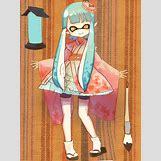 Anime Blush Drawing | 720 x 960 jpeg 144kB