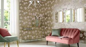 Wallpaper for Walls Wall Coverings Home Wallpaper