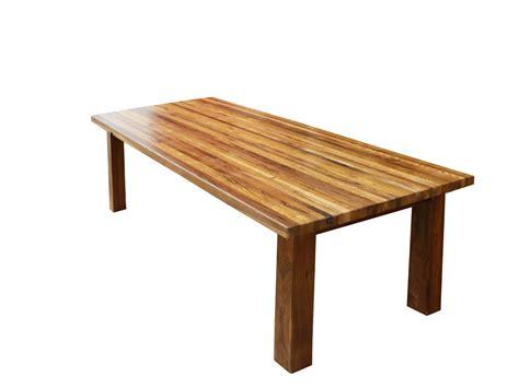kitchen table sets canada innovative modern kitchen