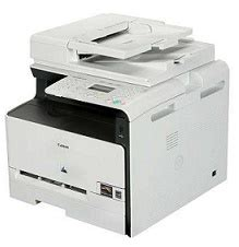 Download drivers for canon ir2018 ufrii lt printers (windows 10 x64), or install driverpack solution software for automatic driver download and update. CANON IR2018 UFRII LT PRINTER WINDOWS 10 DRIVERS DOWNLOAD