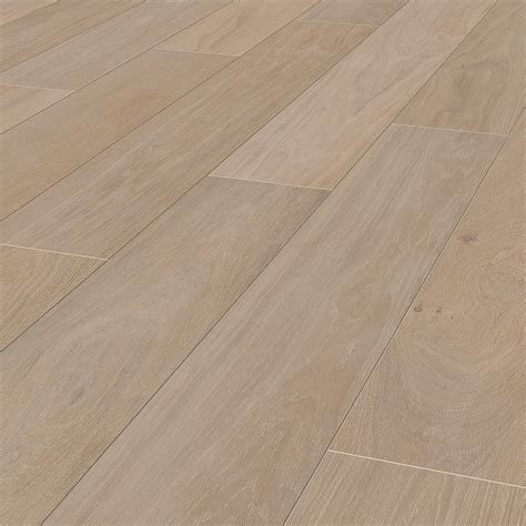 vinyl flooring waterproof krono original xonic 5mm sandstorm waterproof vinyl flooring leader floors