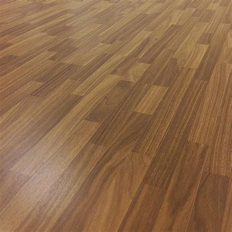 Buy Laminate Flooring Direct  Best Laminate & Flooring Ideas