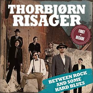 Thorbjørn Risager | Side 6