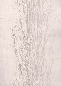 Rapport Tapete Berechnen : tapete rasch in the woods ste 784718 ~ Themetempest.com Abrechnung
