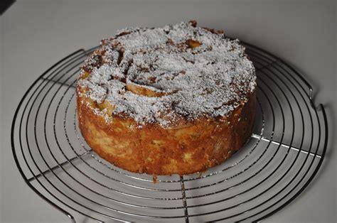 meilleur cuisine au monde gâteau de roses de et antonio santini meilleure chef femme au monde 2013 les ateliers