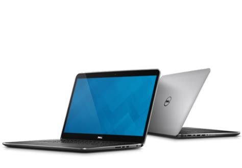 Dell Precision M3800 Mobile Workstation Review by Precision M3800 15 Mobile Workstation Laptop Dell United