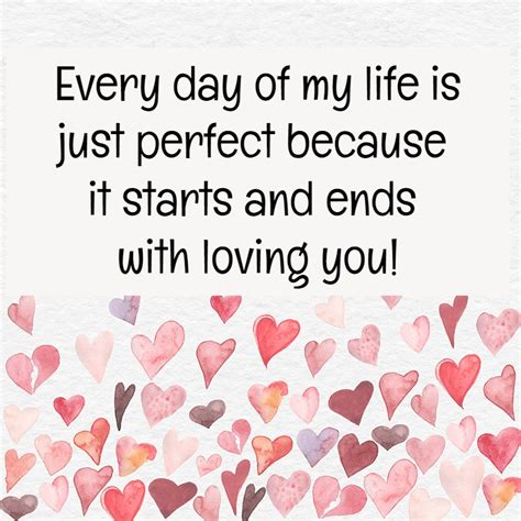 love quotes  husband text  image quotes