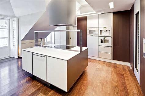 porsche design kitchen poggenpohl porsche design kitchen p7340 design is this 1601