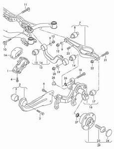 Volkswagen Eos Bolt  Hex  Hd  With Shoulder  Shoulder Bolt