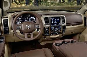 2017 Dodge Laramie Longhorn 2017 2018 Best Cars Reviews ...