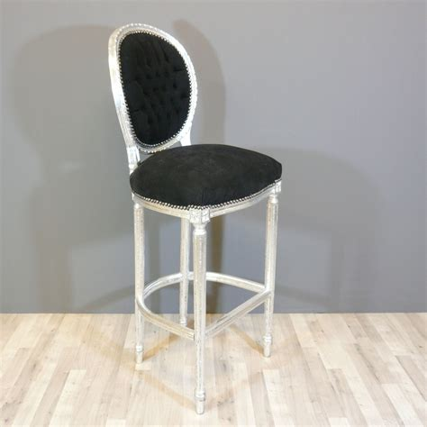 chaise baroque blanche 100 bar chairs ikea thesecretconsul com chaise de bar