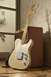 10  Images About Single Pickup Guitars On Pinterest