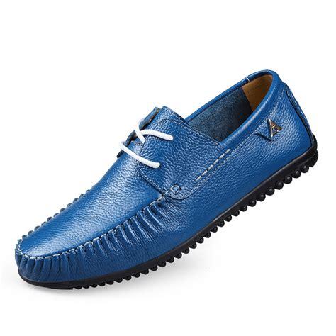 light blue dress shoes mens popular light blue dress shoe buy cheap light blue dress