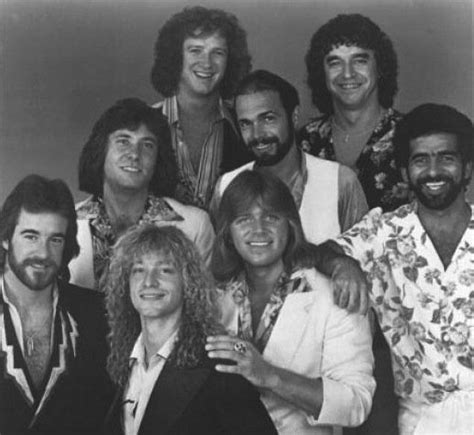 Peter Cetera Wont Join Former Chicago Band Mates For Rock
